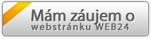 webstranka-web-24