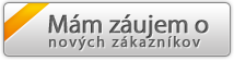 webstranka-novi-zakaznici