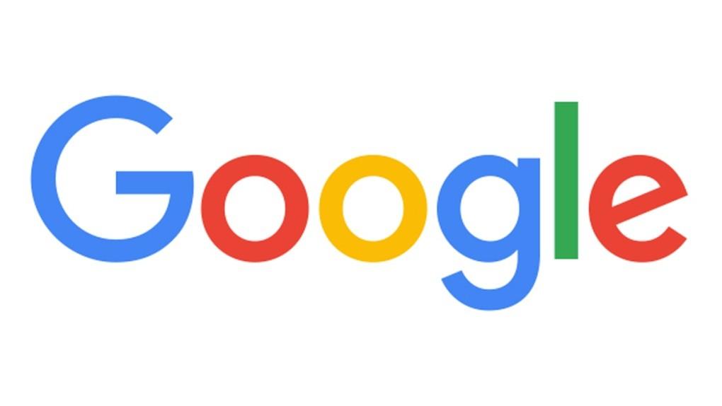 Ako sa dostať na prú stranu v Google?
