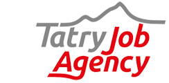 Tatry Job Agency