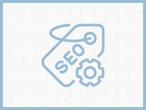 Optimalizácia pre vyhľadávače SEO
